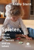 Spielen lernen lernhilfe